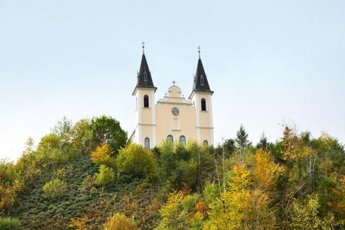 Bildergebnis für maria seesal kirche